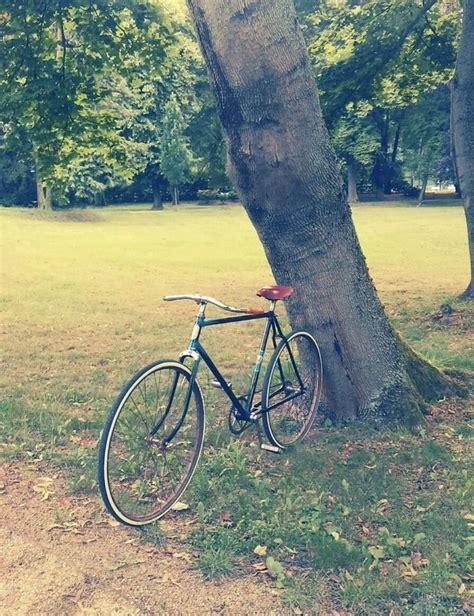 Suche Alte Ddr Motorräder by Ddr Fahrrad Auf Pinterest Jugendfahrrad Simson Moped