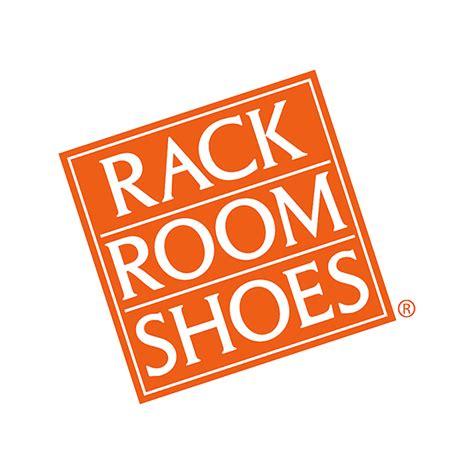 Rack Room Shoes Virginia by Rack Room Shoes Springfield Mall Va Style Guru Fashion