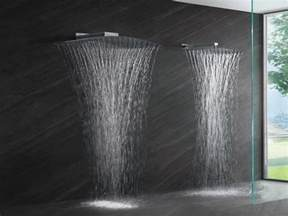 unique shower heads www imgkid the image kid has it