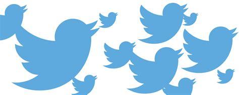 imagenes interesantes para twitter twitter envisagerait des tweets de 10 000 caract 232 res