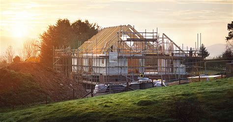 make a house blueprint hungrybuzz info plans to build more than 70 homes in lincolnshire village