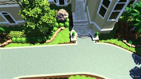 earthscapes garden room vip suite earthscapes garden room landscape design