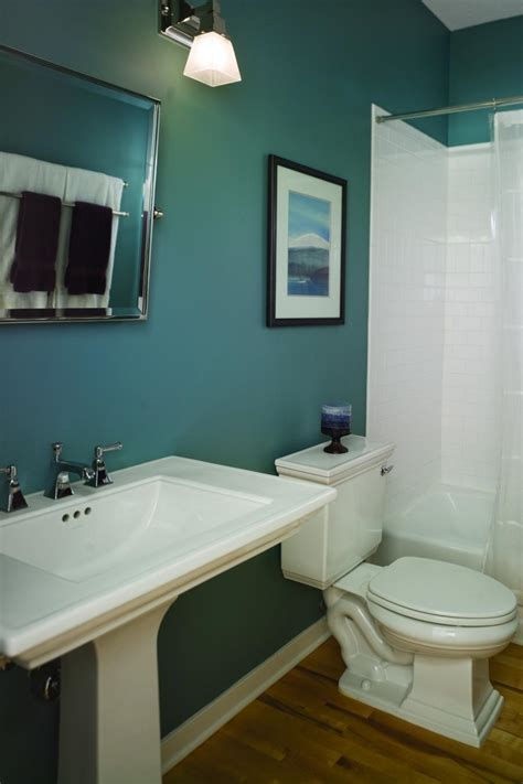Budget Bathroom Ideas by Small Bathroom Design Photos Low Budget