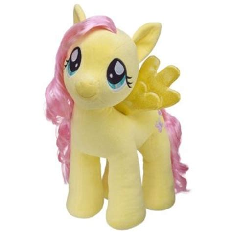 Where Can I Buy A Build A Bear Gift Card - my little pony build a bear friends available on amazon with free shipping finding debra