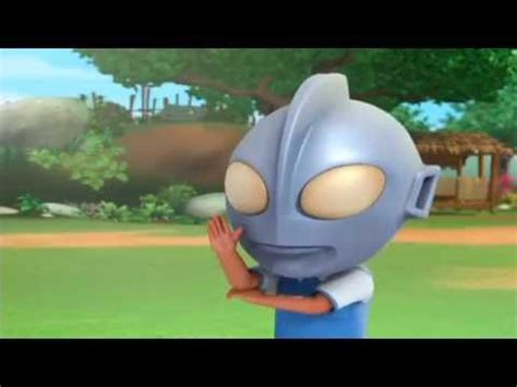 film ultraman ribut 2 upin ipin dan ultraman ribut full ep 1 2 3 video 3gp mp4