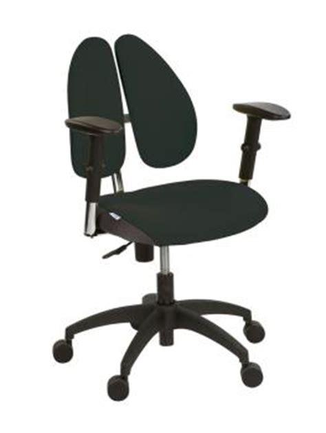 Office Chairs Kohls Adicernat Human Touch Hugm 100 Ease Kohl Office Desk Chair