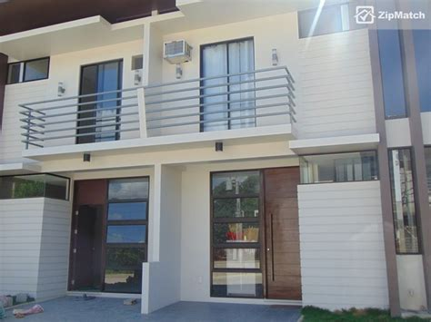 4 bedroom townhouse for rent townhouse for rent in lahug cebu city property 91773