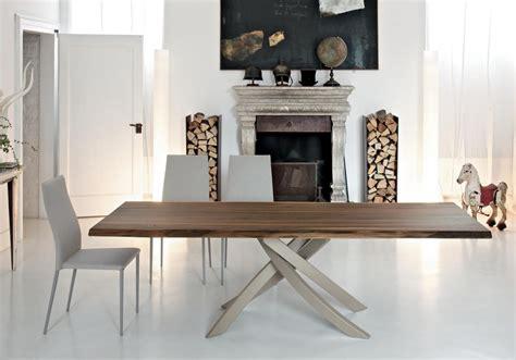 tavolo artistico bontempi tavoli in legno massello artistico bontempi it