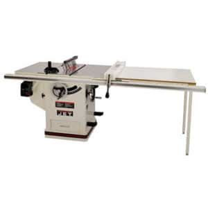 grizzly cabinet saw review grizzly g0690 cabinet table saw review tool nerds