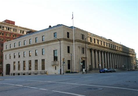 Oklahoma Workers Compensation Court Records Workers Compensation Workers Compensation Court Tulsa