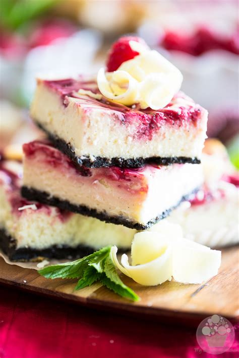 delectable edibles raspberry lime cheesecake squares white chocolate raspberry cheesecake bars my evil s kitchen
