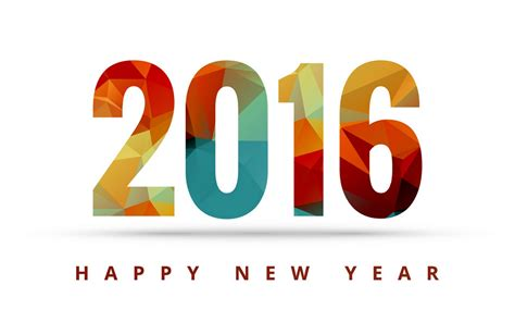 new year 2016 greetings messages in happy new year 2016 wishes greetings