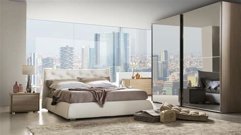 conforama da letto awesome da letto conforama ideas home design