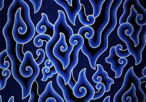 wallpaper batik cirebon motif batik di daerah jawa barat arsip kula