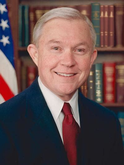 jeff sessions position attorney general jeff sessions ousted whitaker assumes