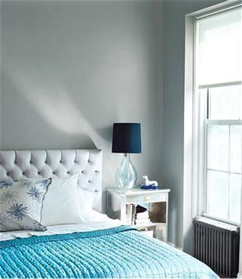 warm grey paint color bedroom 994