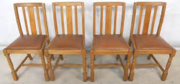 wood kitchen chairs set of four beech wood kitchen dining chairs sold