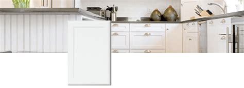 kitchen cabinets cleveland cabinets cleveland oh discount kitchen cabinets
