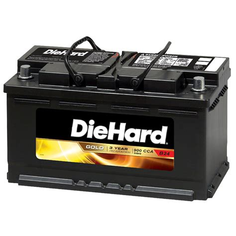 diehard gold automotive battery group size ep  price  exchange shop