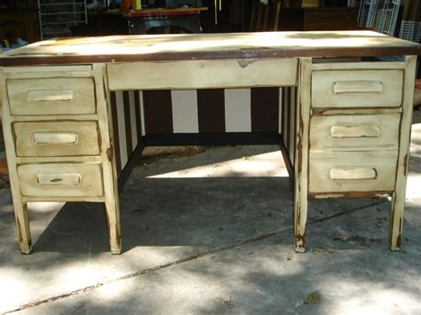 Distressed Desk Furniture by Distressed Desk Furniture