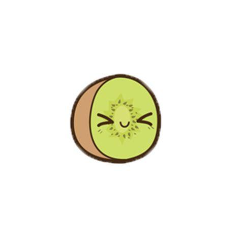 imagenes png tumblr comida kawaii to0wn kawaii food renders