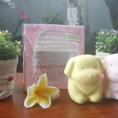 Kiibru Marshmallow Rabbit Puppy Ssisupersale home 183 kawaii squishy shop 183 store powered by storenvy