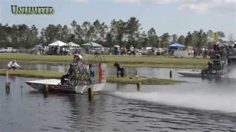 youtube airboat racing march 15th 2014 airboat race at hog waller youtube