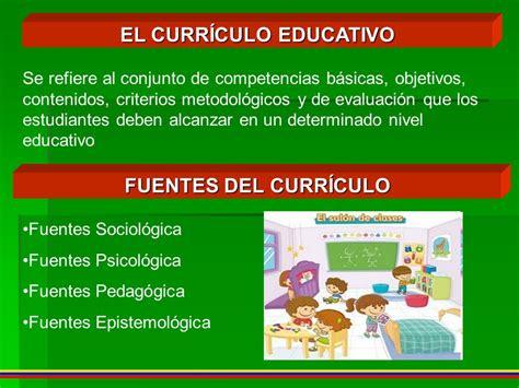 Que Es Un Mba En Educacion by Estructura Curr 205 Culo Sistema Educativo Bolivariano