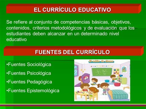 Definicion De Modelo Curricular Educativo Estructura Curr 205 Culo Sistema Educativo Bolivariano Ppt Descargar