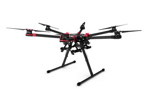 Quadcopter Dji Wings S900 dji spreading wings s900 aerial drone becomes official