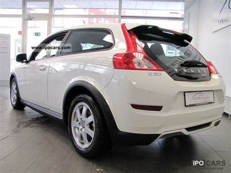 automobile air conditioning service 2012 volvo c30 windshield wipe control 2010 volvo c30 heater cordelis 16 car photo and specs