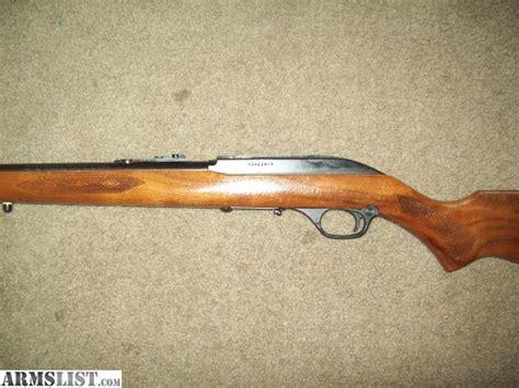 22 long rifle for sale marlin model 60 caliber 22 long rifle male