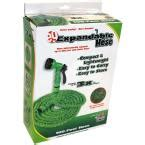 pocket hose ultra      ft expanding garden