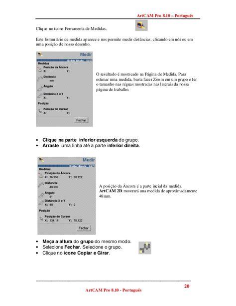 tutorial revit portugues tutorial revit 2011 espa 241 ol pdf gratis artcam pro pdf tutorial