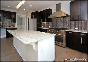 types kitchen backsplashes guide backsplash styles flooring for home design ideas and architecture