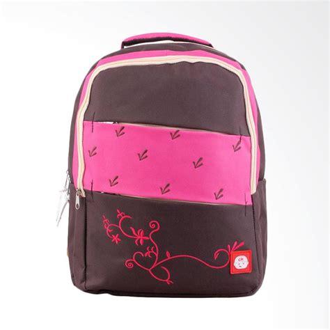 Tas Ransel Backpack Sekolah Anak Laki Laki Cars Cbr6 Distro Dic 423 jual catenzo junior tas ransel anak laki laki coklat harga kualitas terjamin