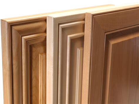 Cabinet Door Companies Taylorcraft Cabinet Door Company Delivery And Lead Time