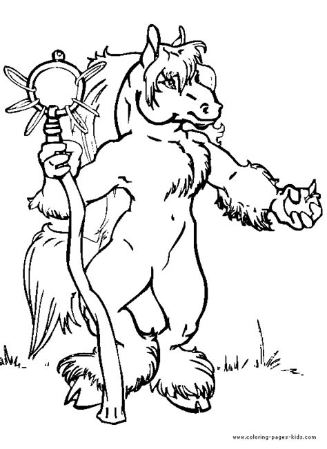 Free Coloring Pages Of Unicorn With Princess Princess Unicorn Coloring Pages Free Coloring Sheets