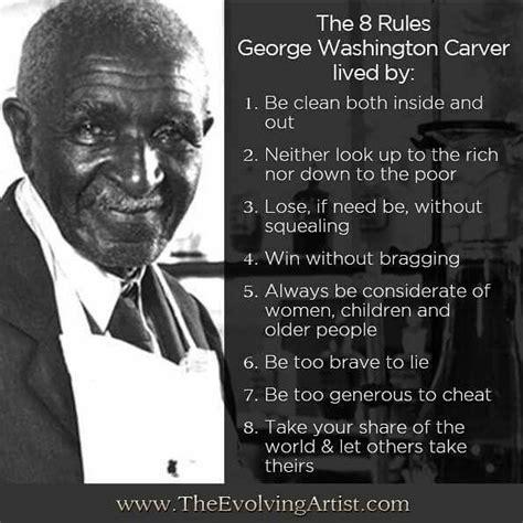 best biography of george washington carver 25 best ideas about george washington carver on pinterest