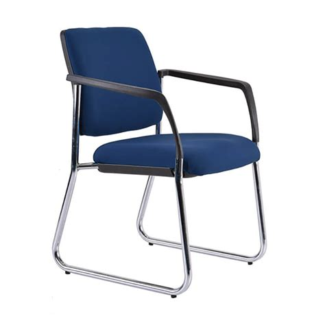 comfortable waiting room chairs comfortable office chair waiting room chairs buro