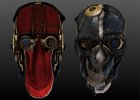 dishonored mask 57 best images about dishonored on pinterest wallpapers