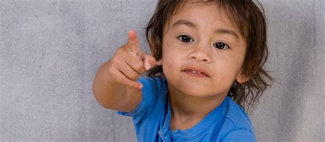 si鑒e auto enfant 4 ans pourquoi mon fils de 3 ans ne parle pas