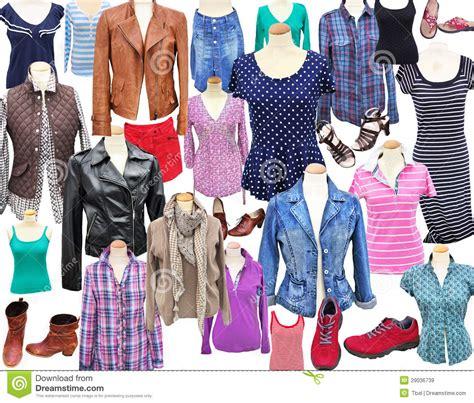 imagenes de ropas ropa del s de la mujer im 225 genes de archivo libres de