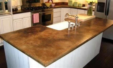 Stained Marble Countertop by 50 Best Backsplashes And Countertops Images On