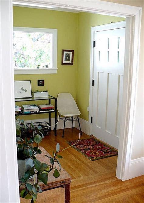 avocado green bedroom benjamin pale avocado painters palette