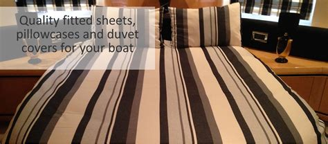 marine bedding custom made boat bedding marine bedding company