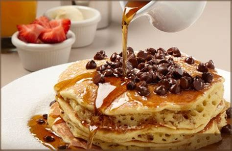 pancake house visit elly s pancake house chicago il when you wanna eat pin