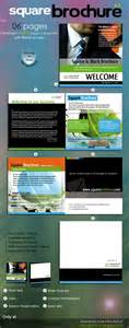 mac brochure template brochure templates for mac free