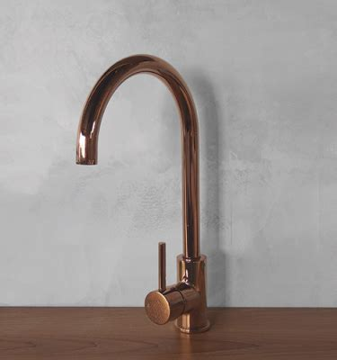 kitchen faucets australia rose gold tapware faucet australia buy online save