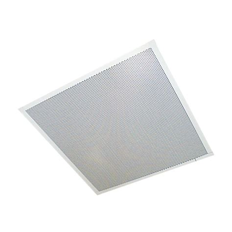 valcom high fidelity signature series lay in ceiling